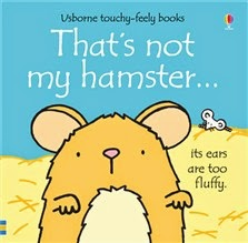 http://www.usborne.com/catalogue/book/1~B~BS~6136/thats-not-my-hamster.aspx
