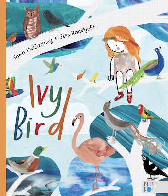 https://taniamccartney.blogspot.com/2012/11/ivy-bird-u.html