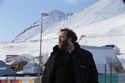 ver en netflix trapeed serie islandesa