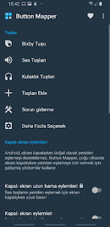 Bixby Button Mapper1