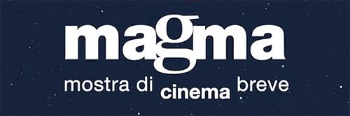 http://www.magmafestival.org