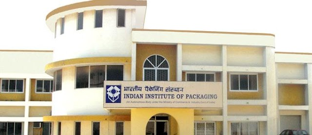 Indian Institute of Packaging IIP Admission 2021