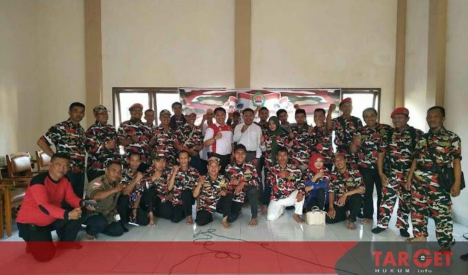 LMPI Mancab Jepara Gelar Diskusi dan Renungan Memperingati Hari Kemerdekaan Republik Indonesia ke 74