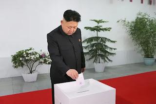 kim-jong-get-99-percent-vote