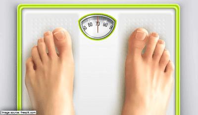 cara menggemukan badan kurus
