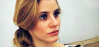 Arianna Montefiori foto