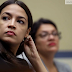 Shapiro Responds To Ocasio-Cortez: The Only One Trashing Working People Is You