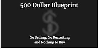 https://www.500dollarblueprint.com/aiem