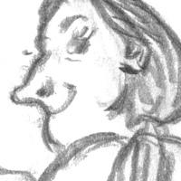 https://skitoba.blogspot.com/2013/03/witches.html