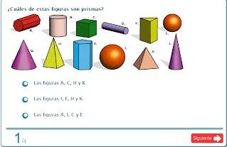 http://www.primaria.librosvivos.net/actividades/flashActividadesPrimariaPub/examen.swf?idejecucion=384398