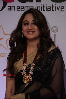 International Women We Care An EEMA With Meera Rajput Women Day Celebrations 2  0016.JPG