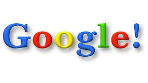 هل تعلم أن موظفي google لا يستخدمون محرك بحث google ، ولكن محرك بحث اخر لم تسمع به من قبل ؟