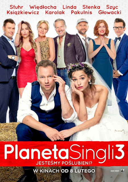 https://www.filmweb.pl/film/Planeta+Singli+3-2019-814592