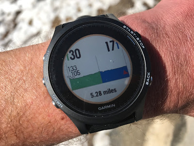 road trail run garmin fenix 5x forerunner 935 running. Black Bedroom Furniture Sets. Home Design Ideas