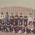 Αφιέρωμα του greekhandball.com στον Ηλυσιακό που επιστρέφει με όνειρα