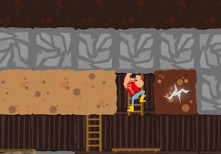 gold-digger-frvr