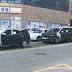 Hyundai Creta 7 Seater | Leaked 2021