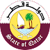 Qatar Vacancies - Interview - Soon