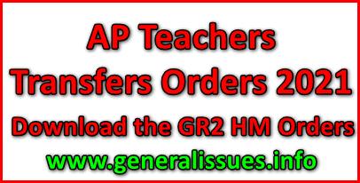 Download Gr-2 HMs transfers orders-2021