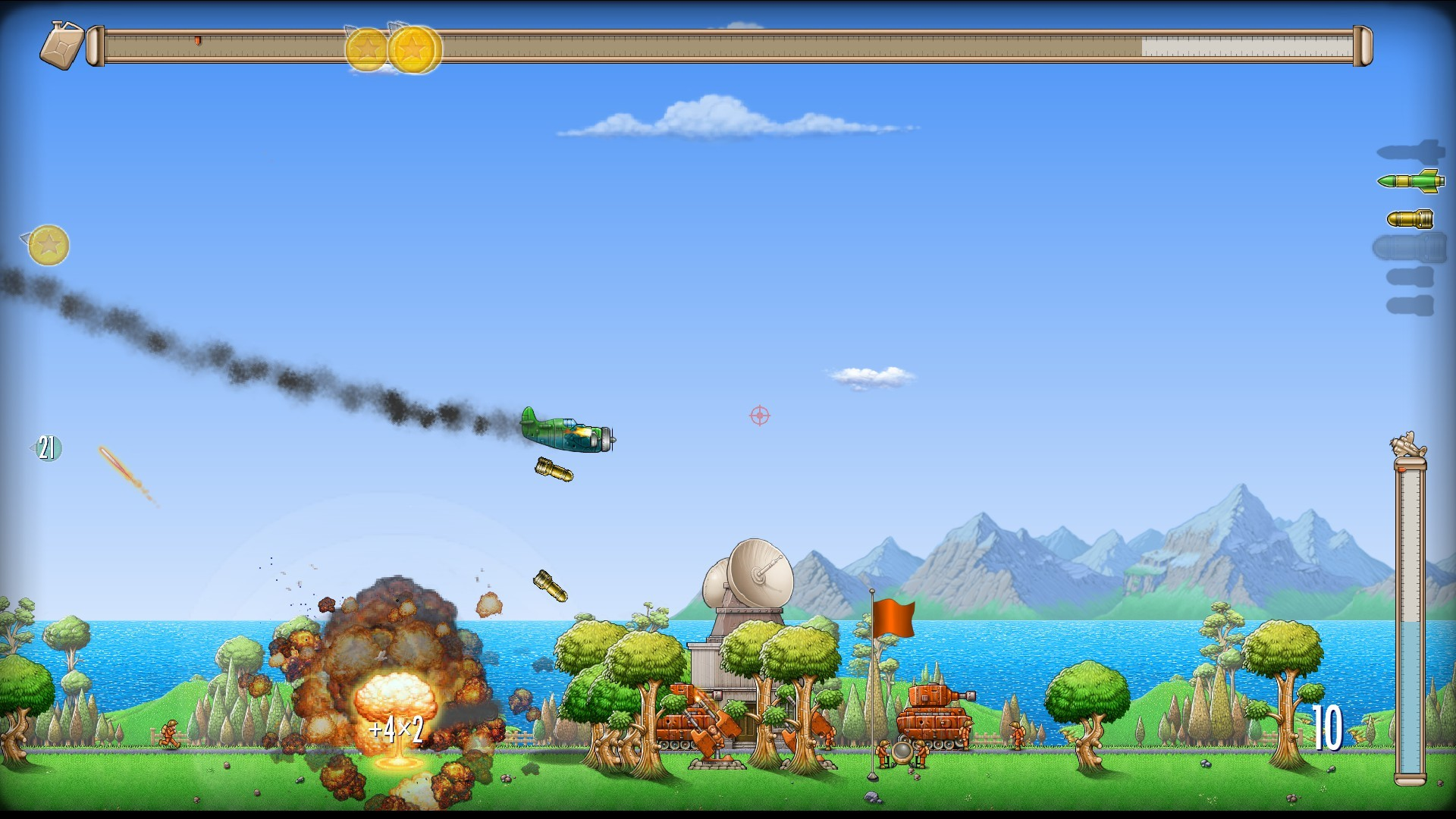 rogue-aces-deluxe-pc-screenshot-01