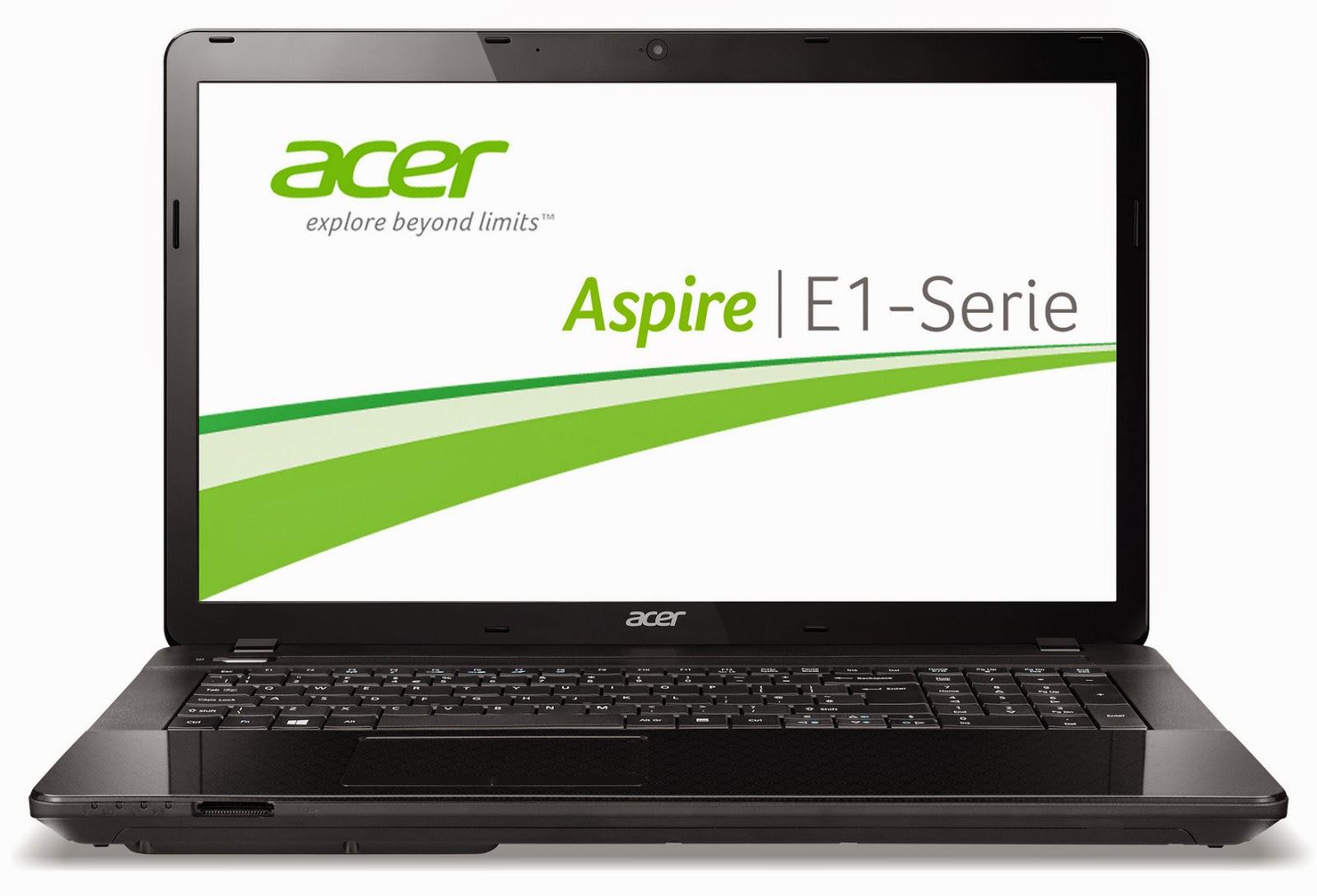 ACER ASPIRE E1-771 REALTEK CARD READER DRIVERS FOR WINDOWS DOWNLOAD