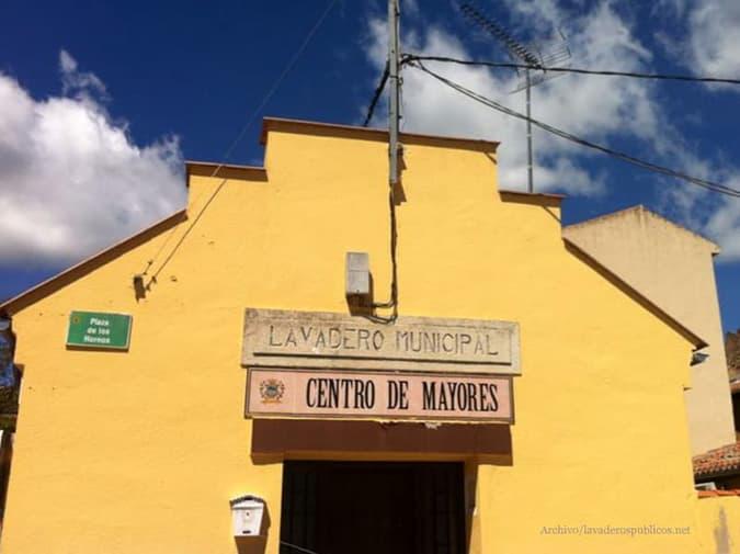 lavadero-buitrago-lozoya-lavaderospublcos.net
