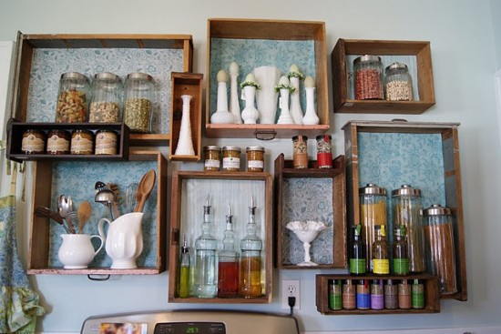 Repurposed Bathroom Ideas: Dishfunctional Designs: Fresh Ideas For Repurposing Dressers