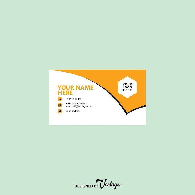 business card design, business card download,