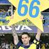 Gago le dice adiós a Boca | Conoce al juvenil Gaston Avila