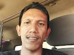Warga Aceh Meninggal Dunia karena Kecelakaan Kerja di Malaysia