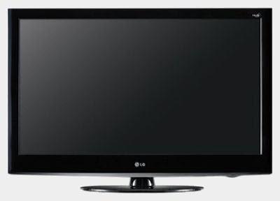 Master Electronics Repair Repair Servicing Tv Lg 32lh3000