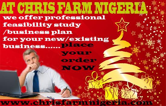 http://www.chrisfarmnigeria.com