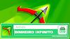 Archero  v1.3.1 – APK MOD HACK – Dinheiro Infinito