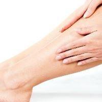 كريم الشفاء: كيفية استخدام علاج الشفاء