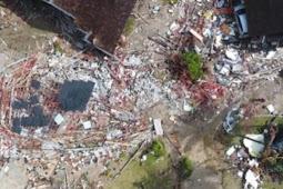 Tsunami Selat Sunda: Mengapa Tidak Terprediksi? Ternyata Ini Jawaban Pakar