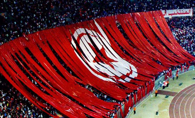 السماح بعودة الجماهير الى الملاعب Le retour des supporters dans les stades