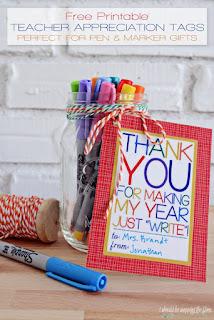 http://www.ishouldbemoppingthefloor.com/2016/03/free-printable-teacher-appreciation-tags.html