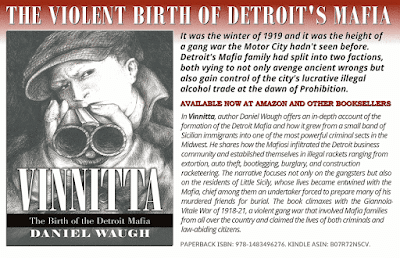 https://www.amazon.com/Vinnitta-Birth-Detroit-Daniel-Waugh/dp/1483496279/ref=as_li_ss_tl?keywords=vinnitta+waugh&qid=1564353169&s=gateway&sr=8-1&linkCode=ll1&tag=mobhistory-20&linkId=0f38f79df2a1ecb25f44a7fb8076fcd5&language=en_US