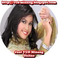 Dian Widya & Hesti Damara - Abang Roni (Full Album)
