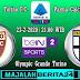 Prediksi Torino vs Parma — 23 Februari 2020