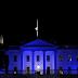 Muere el mayordomo que trabajó para once presidentes de Estados Unidos por Covid-19