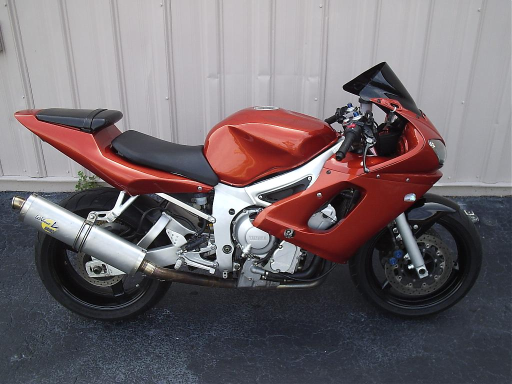 Cheap sport bikes for sale bike n bikes all about bikes for Cheap wallpaper for sale
