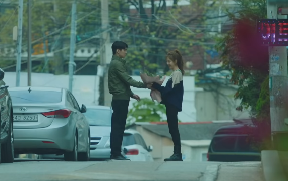 SNSD Seohyuns Private Lives Episode 12 (Recap