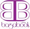 http://www.bagabook.com/