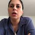 Protocolo de médica do Piauí recupera pacientes com coronavírus
