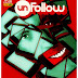 Unfollow - Vol. 03