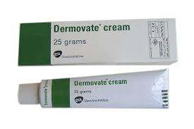 harga cream dermovate