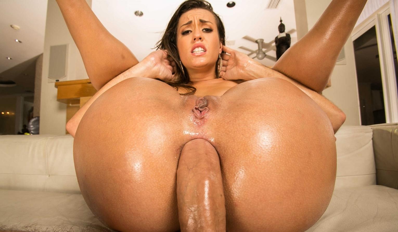 kelsi monroe anal