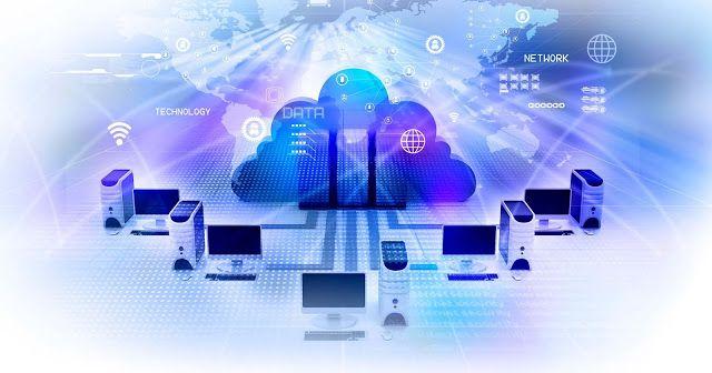 Cloud Hosting, File Servers, Web Hosting Reviews, Compare Hosting