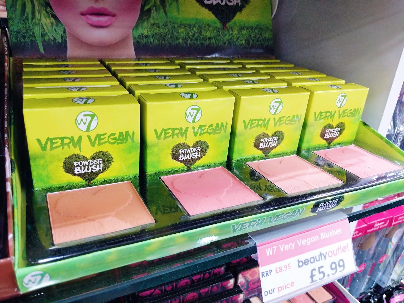 W7_Cosmetics_Vegan_Blusher